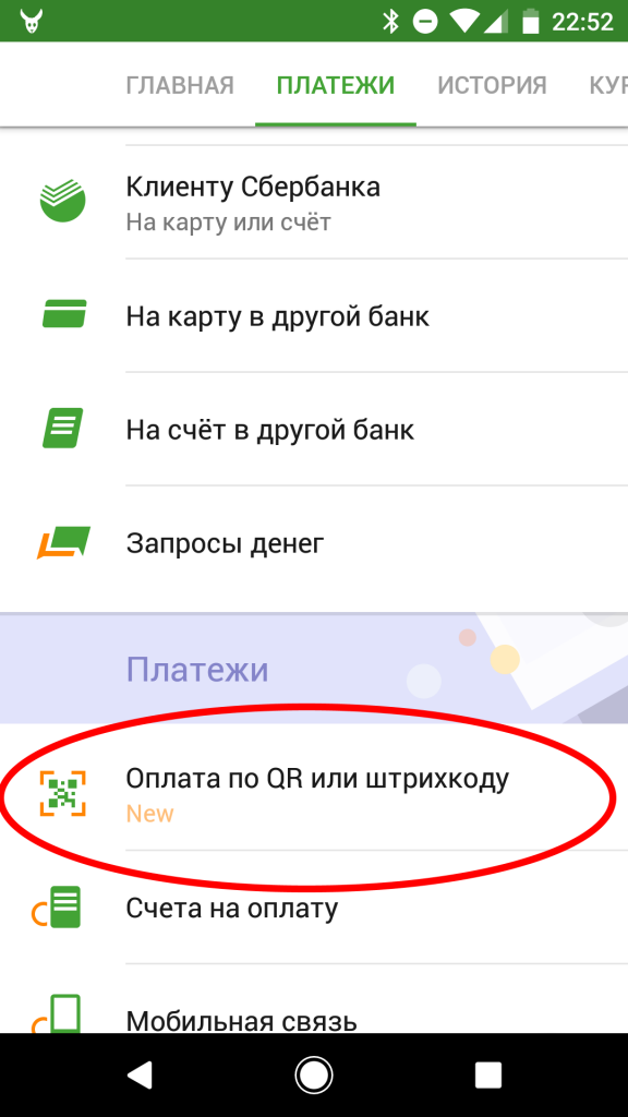 сбер1.png